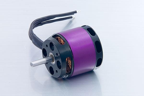 Elektro Motoren