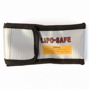 Lipo Bags