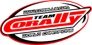 Team Corrally